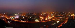 Chongqing Sunflower Serviced Apartments