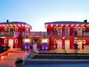 Hotel Parga Princess