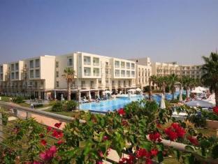 Booking Now ! La Blanche Resort & Spa Ultra All Inclusive