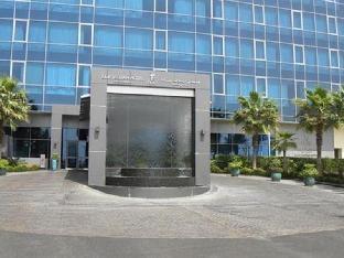 Elaf Jeddah Hotel -Red Sea Mall