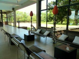 Thilanka Resort and Spa Sigiriya - Predvorje