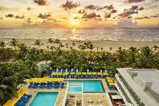 Promos Royal Palm South Beach Miami a Tribute Portfolio Resort