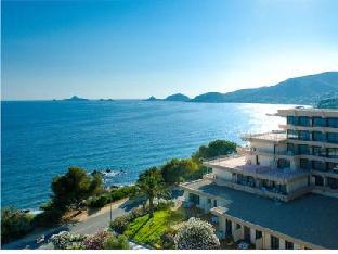 Get Promos Residence Les Calanques