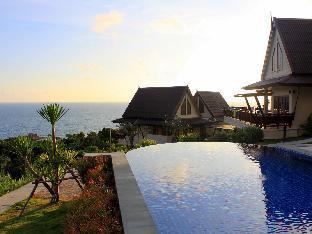 Baan Kan Tiang See Villa Resort