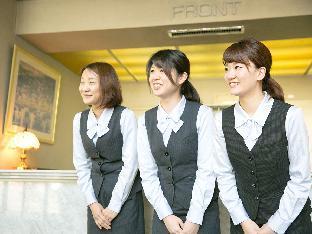 平和台酒店 - 5 image