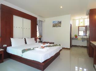 ランタ リヴィエラ リゾート Lanta Riviera Resort