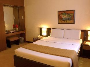 ロスマン ホテル2