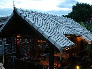 Saithong Guest House discount