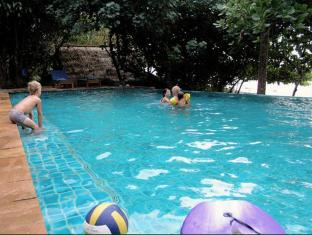 The Narima Koh Lanta - Sports and Activities