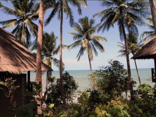 The Narima Koh Lanta - Interior