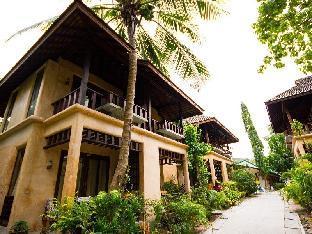 ウィンド ビーチ リゾート Wind Beach Resort