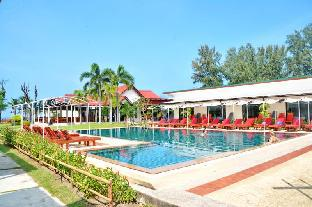 Golden Bay Cottage 3 star PayPal hotel in Koh Lanta