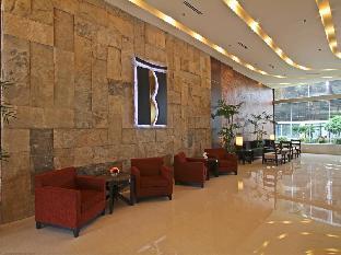 ザ B ホテル4