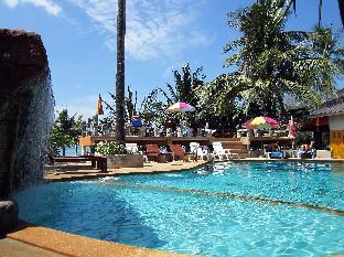 Get Promos Lanta IL Mare Beach Resort
