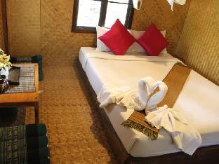 パイ プー ファー リゾート Pai Phu Fah Resort