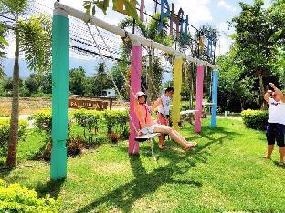 Get Coupons Pai Phu Fah Resort