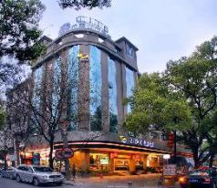 Guilin Yue Hui River View Hotel, Guilin