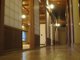 K's 하우스 이토 온센 - 히스토리컬 료칸 호스텔 image