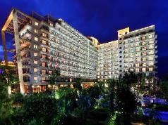 Sanya Bay La Costa Seaside Hotel, Sanya