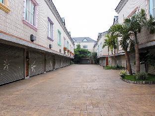 Nantou hotels Reservation