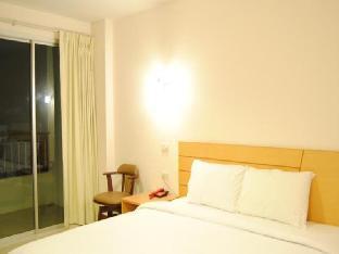 Baan Manthana Hotel discount