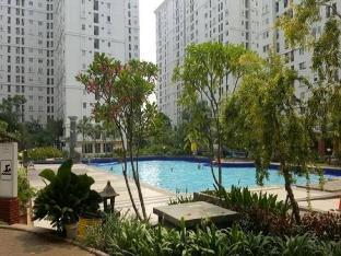 Berikut Tarif Hotel Termurah Di Jakarta Harga Mulai Dari 225 Ribu