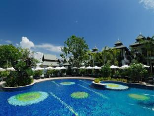 The Zign Premium Villa Pattaya
