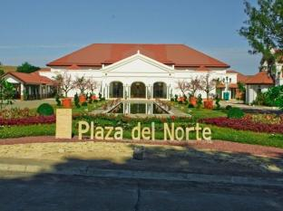 Plaza Del Norte Hotel and Convention Center Laoag - Fasiliteter
