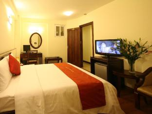 Charming 2 Hotel Hanoi - Executive