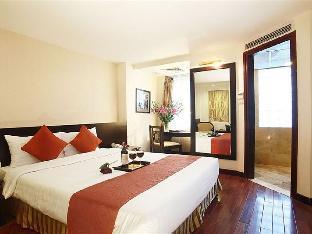 ナム ングゥ ホテル2