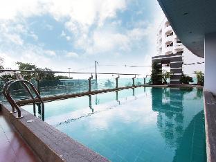 ロゴ/写真:Royal Beach View Suites