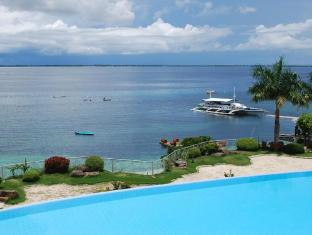 Vista Mar Beach Resort & Country Club Ile de Mactan - Piscine