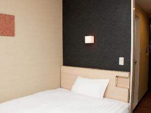 大津濑田微笑酒店 image