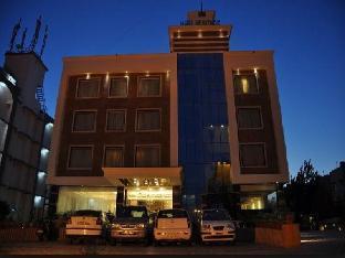 Get Promos Hotel Hari Heritage