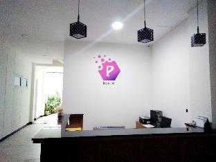 P-Hostel