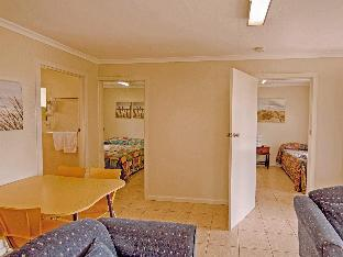 Robetown Motor Inn & Apartments2