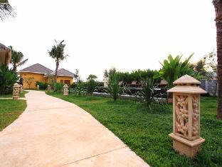 Villa Phra Chan Resort discount