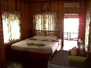 スリ パイリン リゾート Sri Phairin Resort