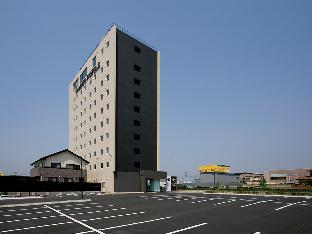 Candeo Hotels Sano image