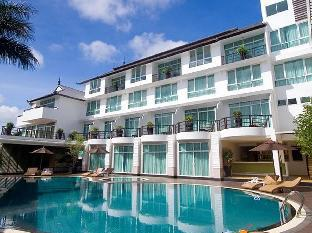 book Chumphon hotels in  without creditcard