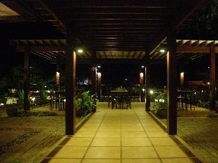 ホテル トロピカ4