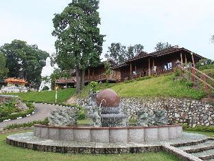 Jl. Kolonel Soegiono, TG. Pinggir - Sekupang