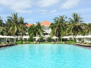 Booking Now ! Boutique Hoi An Resort