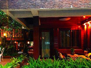 booking Ayutthaya Baifern Homestay hotel