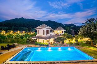 パイビエンファ リゾート Paiviengfah Resort