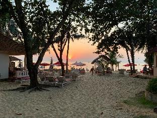 Promos Hiep Thanh Resort