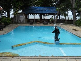 バリ ロヴィーナ ビーチ コテージ Bali Lovina Beach Cottages - ホテル情報/マップ/コメント/空室検索