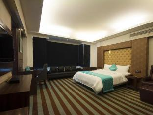 iLodge @ Nehru Place New Delhi and NCR