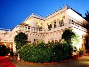 The Kothi Heritage -