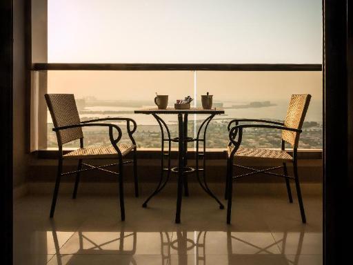 Gloria Hotel & Apartments Dubai PayPal Hotel Dubai